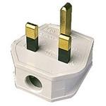 13-amp-plug
