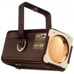 CCT Minuet PC Lens