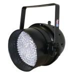 LED Par Can (Par 64)