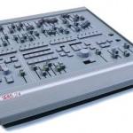 Zero 88 Sirius 24 - Memory Console