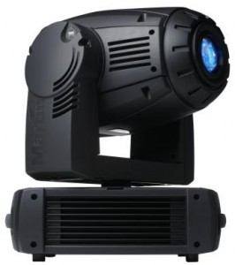Martin Mac 700 Profile - Moving Head